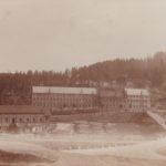 bryn-taendstikfabrik