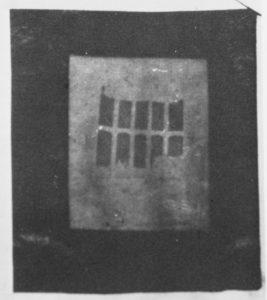 lacock-abbey-vinduet