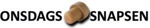 onsdagssnapsen-logo-kopi